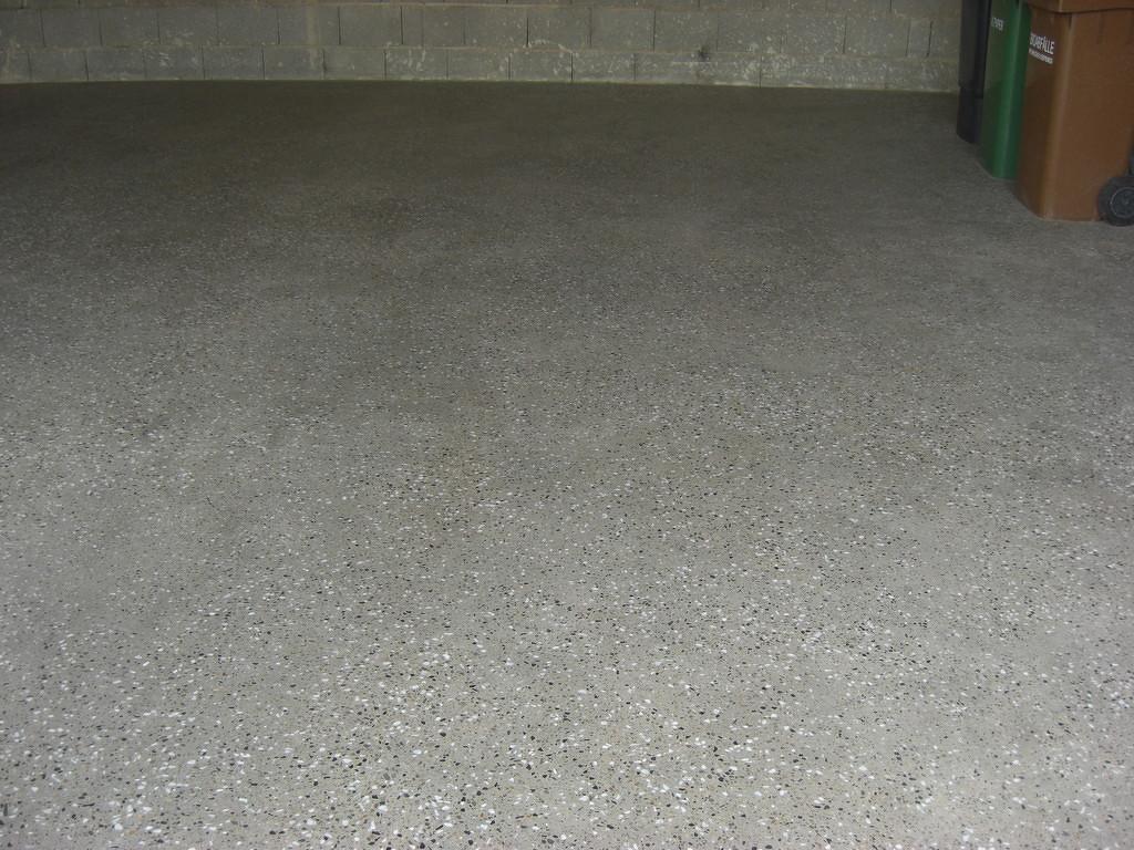 beton abschleifen beton schleifen with beton abschleifen finest wir schleifen kellerbden. Black Bedroom Furniture Sets. Home Design Ideas