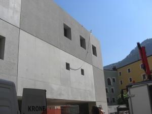 Beton_Stocken_Kronbichler_Estriche_Ebbs_2